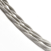 Viski braided cable